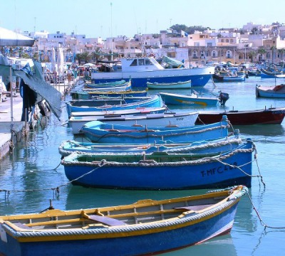 Courses in Malta for you and the whole family