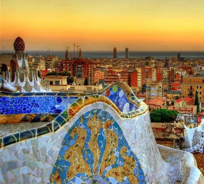 Kurzy ve Francii a Španělsku pro dospělé i děti