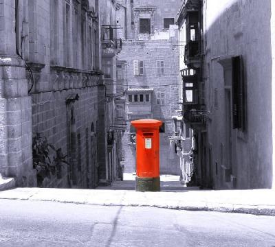 Kurzy angličtiny na Maltě pro Vás i pro celou rodinu
